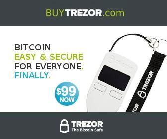Криптовалютный кошелек для BTC, ETH и токенов.
